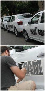 Ne dezvolva in fiecare zi pentru servicii de securitate si mai bune, firma de paza Team Guard
